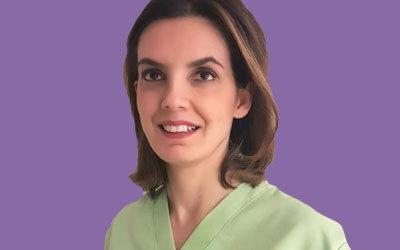 Dr.ssa Cinzia Boccanera DVM, PhD