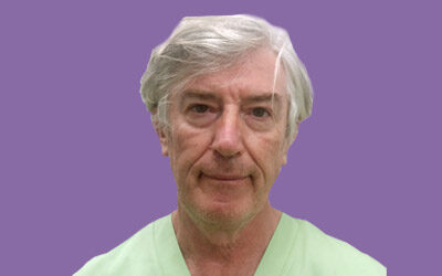 Dr. Gianfranco Danzi DVM
