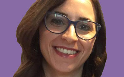 Dr.ssa Marianna Errico DVM