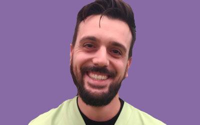 Dr. Gianni Montani DVM